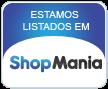Visita Mortecnica.pt em ShopMania