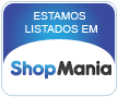 Visita Maxymotos em ShopMania