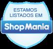 Visita SemCrise.net em ShopMania