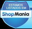 Visita Afrodisia.pt em ShopMania