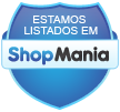 Visita Wishirt.com em ShopMania