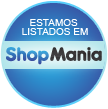 Visita CHL LOJA ON-LINE em ShopMania